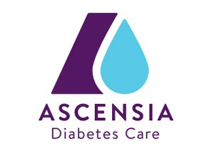 Ascensia logo