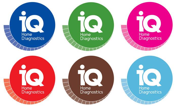 IQ-LOGOS