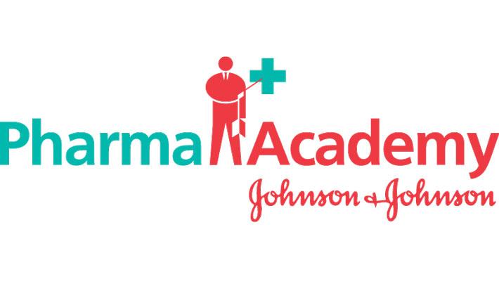 Pharma-Academy-Logo
