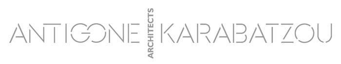 Karabatzou-Logo
